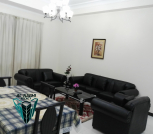 1 Br Fully furnished Flat For rent in juffair