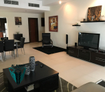For Sale 2 BEDROOM APARTMENT IN JUFFAIR,
