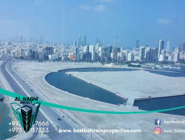 Best Bahrain Properties (4)