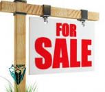 For Sale  Land in Adliya Block 338