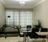 Elegant Furnished 2 Bedroom Apartment for Rent in Juffair