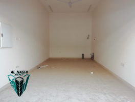 prime location shop for rent in adliya