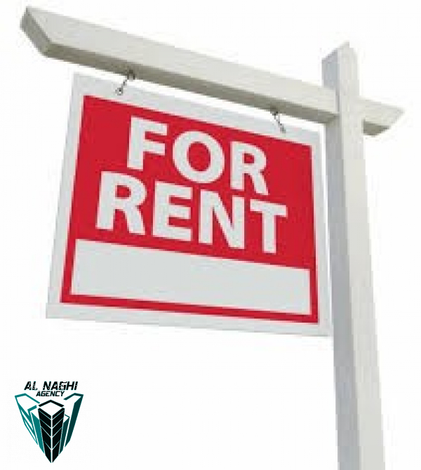 wear house for rent in Sitra Mameer