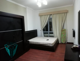 Studio Flat For Rent in Juffair