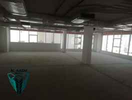 commercial space For Rent in Al sawafiya