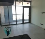 Semi Furnished 1 bedroom Apartment For Sale In Hoora