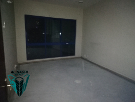 4 BR OFFICE SPACE FOR RENT IN SEEF