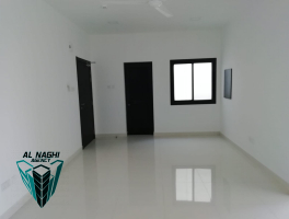 2 Br Commercial Office For Rent In Tubli