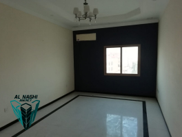 Un furnished 2 bedroom Apartment For rent in Tubli