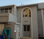 UN FURNISHED 6 BEDROOM COMMERCIAL / RESIDENTIAL  VILLA IN ADLIYA