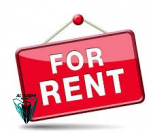For Rent Shop Suitable for Resturan/Caffe or Any Activity on Main Budiya Road