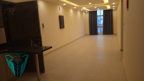 Brand new semi Furnished flat in old Juffair starts from 250 bhd