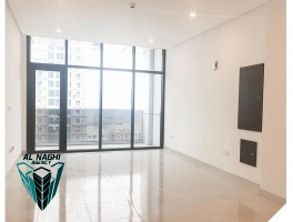 Brand New Furnished Apartment in Juffair with Amazing Facilities
