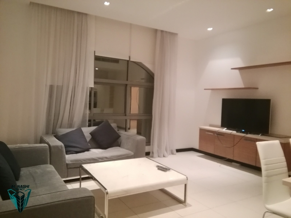 2 Bedroom Apartment For Rent in Mahooz