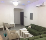 Fully Furnished 3 Bedroom Apartment for Rent in Saar