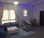 Fully Furnished 2 Bedroom Apartment for Rent in Saar