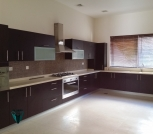 Villa for rent Semi furnished in Saar
