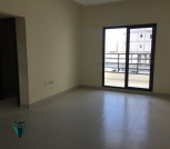 Brand New S/F Spacious 3 bedrooms+Maid room Flats  located in Hidd