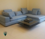 2 Bedroom FF flat with facilities in Umalhassam