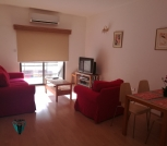 2BHK Furnished flat for rent in Hoora