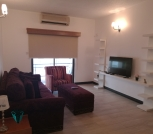 Fully Furnished 2BHK flat for rent in Hoora