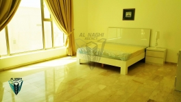 Brand New 3 Bedroom Fully Furnished Apartment for rent In Juffair