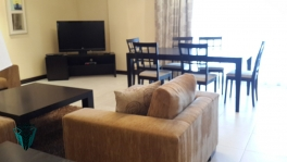 EXECUTIVE CLASS 3 BEDROOM FOR RENT IN Um Al Hassam