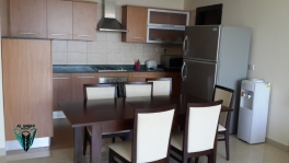 EXECUTIVE CLASS 3 BEDROOM FOR RENT Located in Adliya