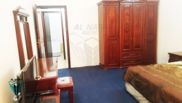 Fully Furnished Studio For Rent In Juffar