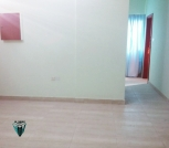 Affordable 2 Bedroom Semi Furnished Apartment in Gudaibiya