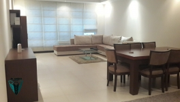 SPACIOUS 2 BEDROOM APARTMENT FOR RENT Located in Juffair