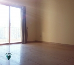Unfurnished two Bedroom Flat in Gudaibiya