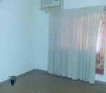 Two Bedroom Semi Furnished Flat in Gudaibiya