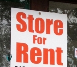 Store-For-Rent-sign