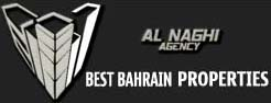 Best Bahrain Properties